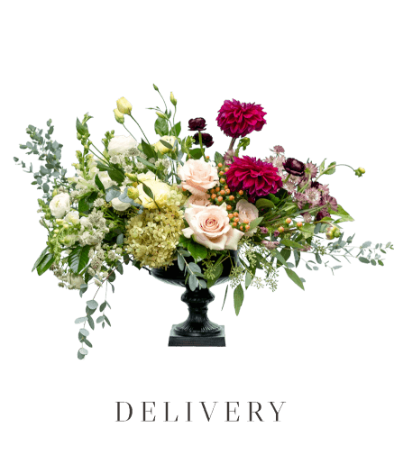 delivery-cheekwood